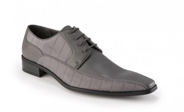 montique-s-1916-mens-dress-shoes-lace-up-grey-matching-shoes