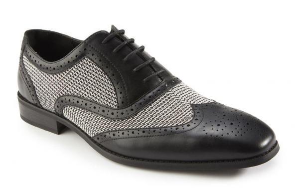 montique-s-1955-mens-dress-shoes-lace-up-black-matching-shoes