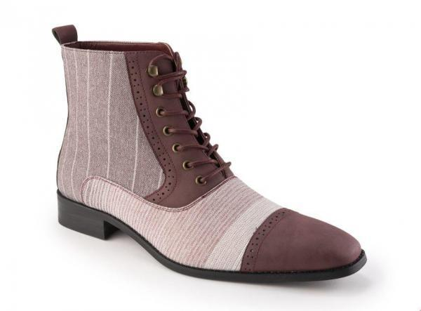 montique-s-1963-mens-shoes-matching-boots-mauve
