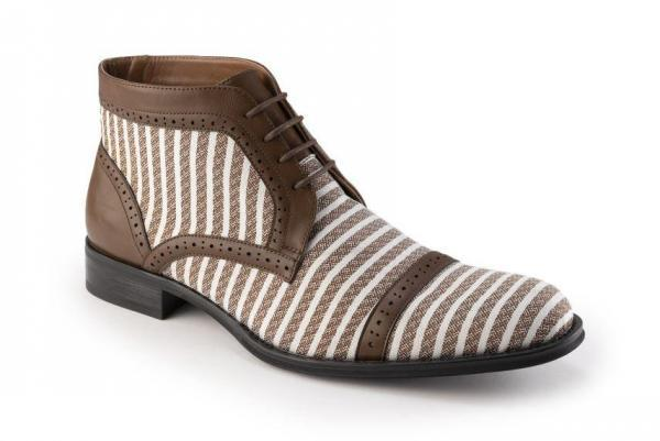 montique-s-1982-mens-shoes-matching-boots-brown