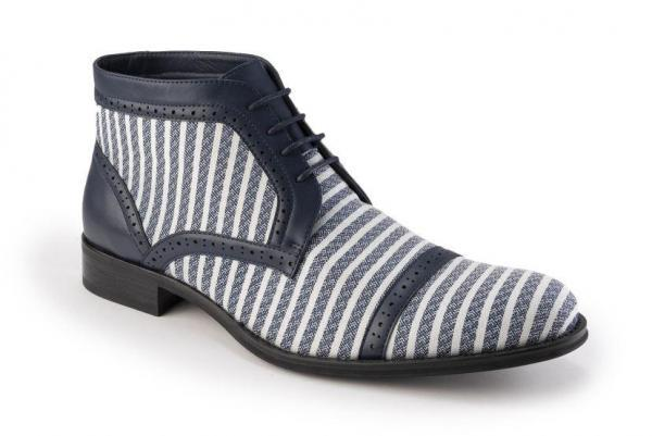 montique-s-1982-mens-shoes-matching-boots-navy