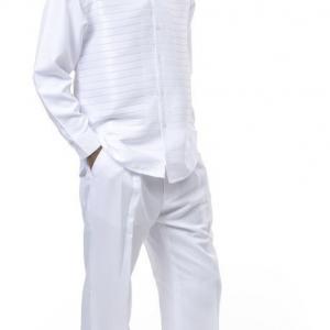 montique-walking-suits-1916-white-mens-2pc-leisure-suits