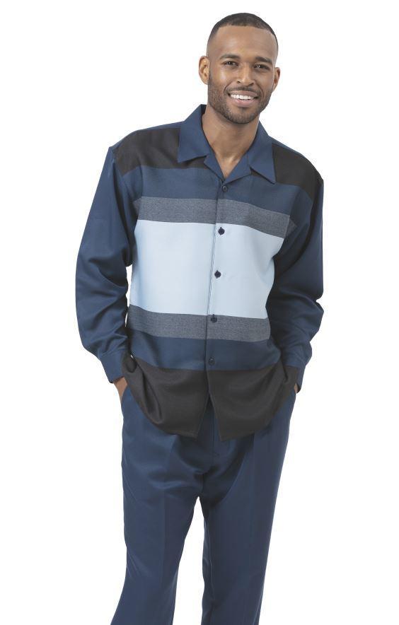 montique-walking-suits-1930-navy-mens-2pc-leisure-suits