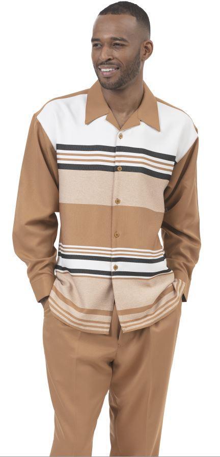 montique-walking-suits-1976-tsn-mens-2pc-leisure-suits