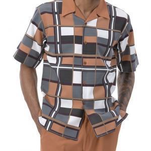 montique-2010-mens-walking-suits-cognac-mens-2pc-leisure-suits