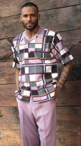 montique-2010-mens-walking-suits-lilac-mens-2pc-leisure-suits