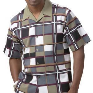montique-2010-mens-walking-suits-olive-mens-2pc-leisure-suits