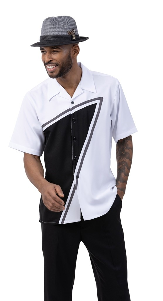 montique-2020-mens-walking-suits-black-mens-2pc-leisure-suits