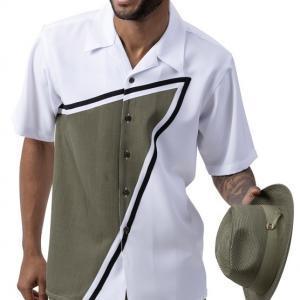 montique-2020-mens-walking-suits-olive-mens-2pc-leisure-suits