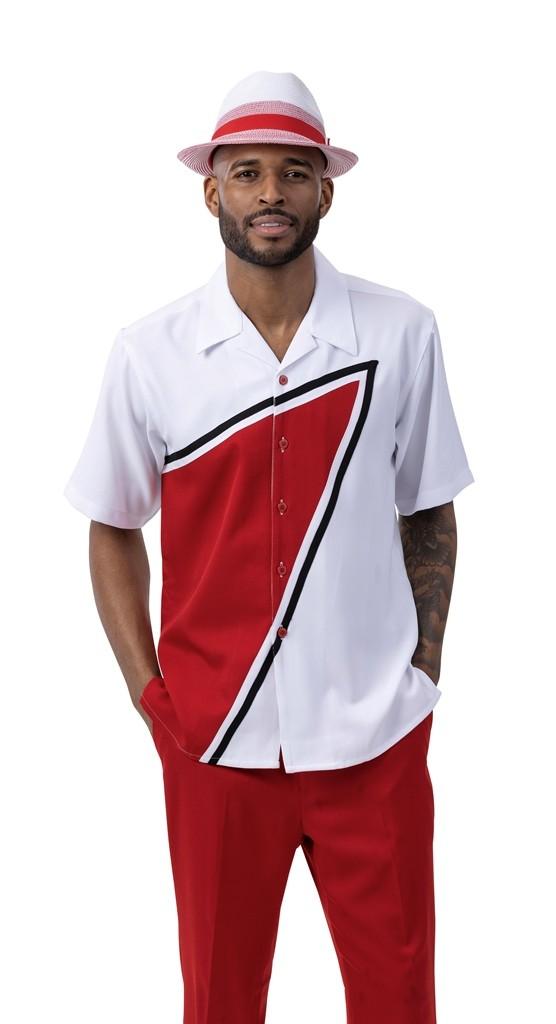 montique-2020-mens-walking-suits-red-mens-2pc-leisure-suits