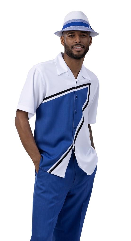 montique-2020-mens-walking-suits-royal-mens-2pc-leisure-suits