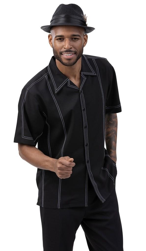 montique-2021-mens-walking-suits-black-mens-2pc-leisure-suits
