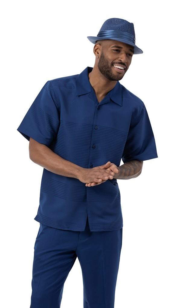 montique-2022-walking-suit-navy-mens-leisure-suits