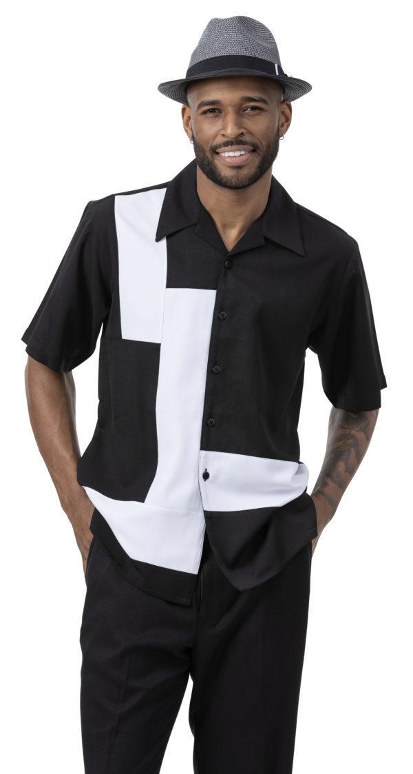montique-2077-mens-walking-suit-black-mens-two-piece-leisure-suits