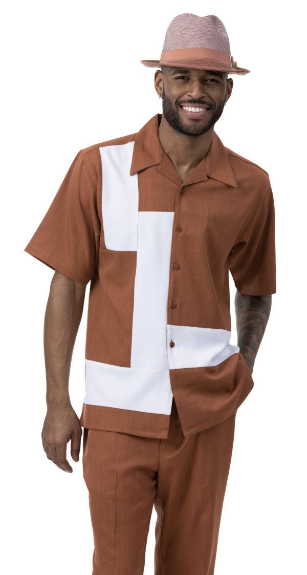 montique-2077-mens-walking-suit-cognac-mens-two-piece-leisure-suits