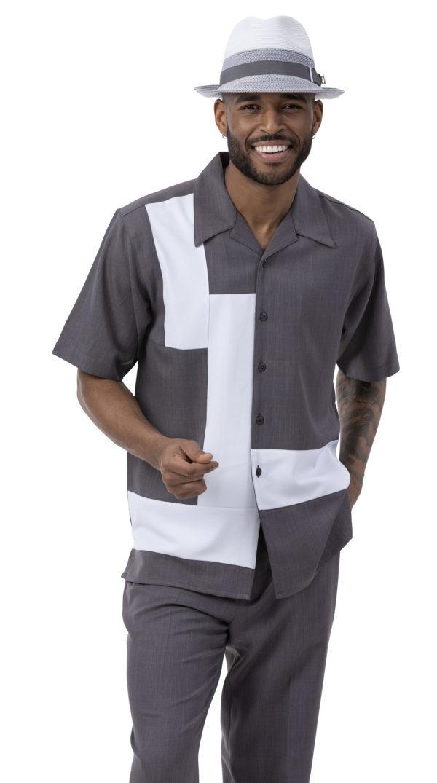montique-2077-mens-walking-suit-grey-mens-two-piece-leisure-suits