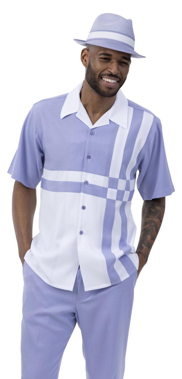montique-2078-mens-walking-suits-lavender-mens-two-piece-leisure-suits