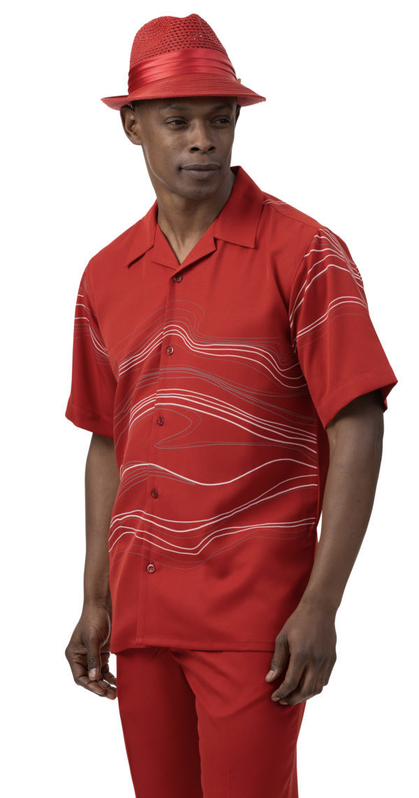 montique-2093-mens-walking-suits-red-mens-two-piece-leisure-suits