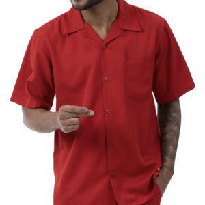 montique-696-mens-walking-suits-red-mens-leisure-suits