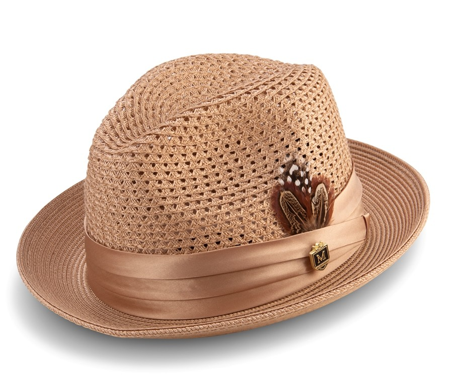 montique-hat-H-24-men-hat-tan