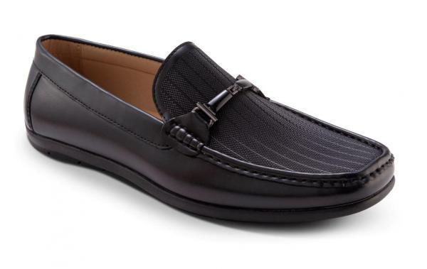 montique-s-26-mens-metal-bit-loafers-black-mens-driving-shoes