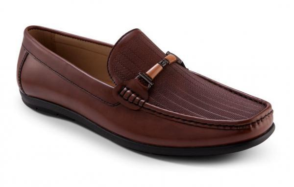 montique-s-26-mens-metal-bit-loafers-brown-mens-driving-shoes