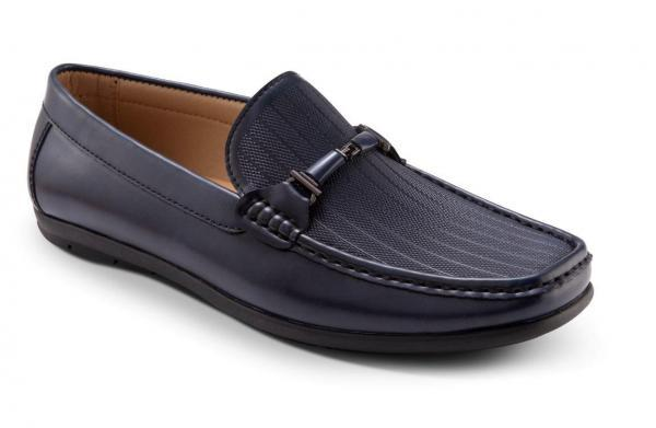 montique-s-26-mens-metal-bit-loafers-navy-mens-driving-shoes