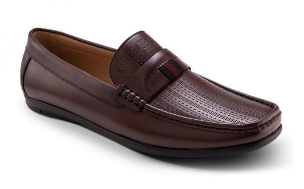 montique-s-80-mens-loafers-matching-shoes-coffee-mens-driving-shoes