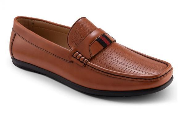 montique-s-80-mens-loafers-matching-shoes-cognac-mens-driving-shoes