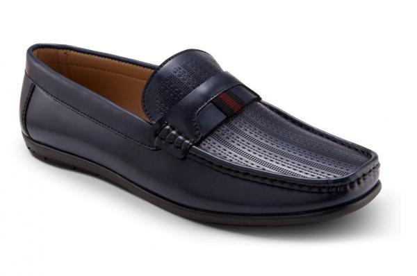 montique-s-80-mens-loafers-matching-shoes-navy-mens-driving-shoes