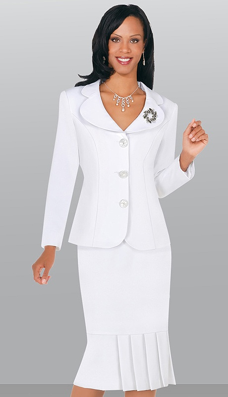 Ben-Marc-78095-white-2pc-womens-usher-suit-womens-church-suits