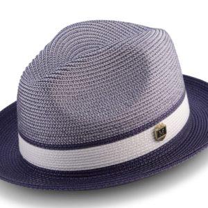montique-h-22-mens-straw-hat-purple