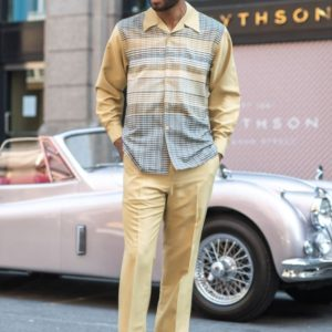 montique-mens-walking-suits-2006-mustard-mens-2pc-leisure-suits