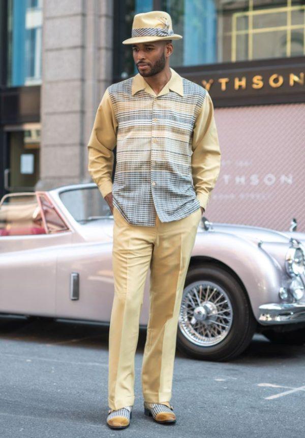 montique-mens-walking-suits-2006-mustard-mens-2pc-leisure-suits