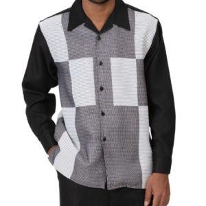 montique-mens-walking-suits-2008-black-mens-2pc-leisure-suits