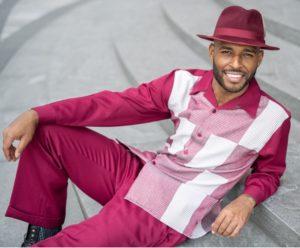 montique-mens-walking-suits-2008-ruby-mens-2pc-leisure-suits