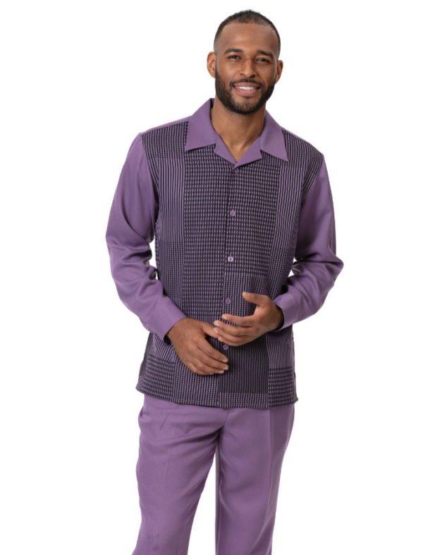 montique-mens-walking-suits-2009-grape-mens-2pc-leisure-suits