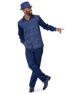 montique-mens-walking-suits-2014-navy-mens-2pc-leisure-suits