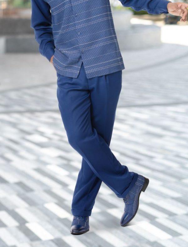 montique-mens-walking-suits-2014-navy-mens-2pc-leisure-suits-b