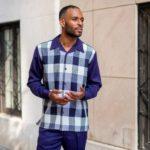montique-mens-walking-suits-2026-purple-mens-2pc-leisure-suits