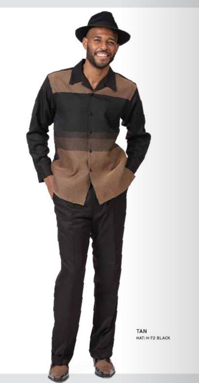 montique-mens-walking-suits-2050-tan-mens-2pc-leisure-suits