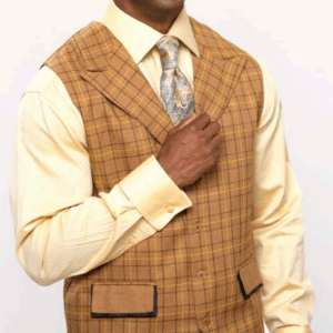 Monologue By Montique Mens Vest Sets V 07 Camel 300x300, Abby Fashions