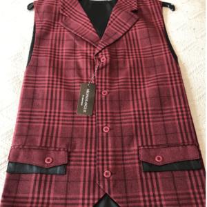 abby fashions, HOME, Abby Fashions