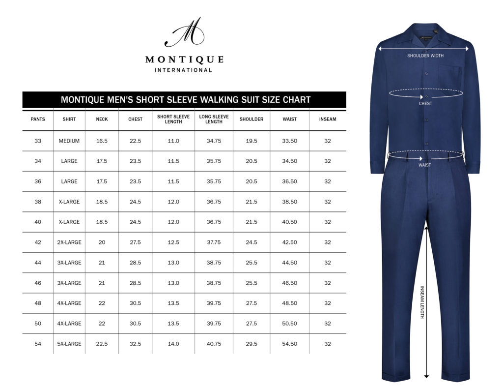 Montique Two Piece Set Size Guide2 1024x791, Abby Fashions