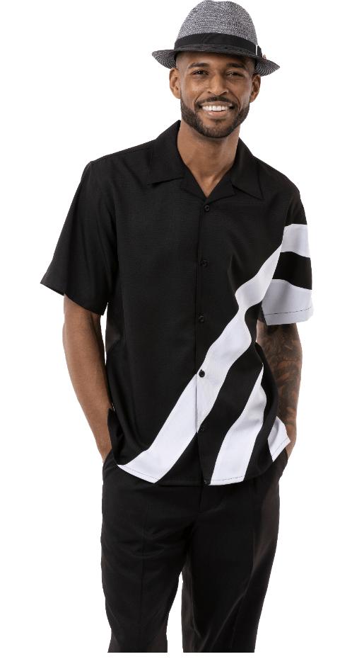 montique-mens-walking-suits-2012-black-mens-leisure-suits