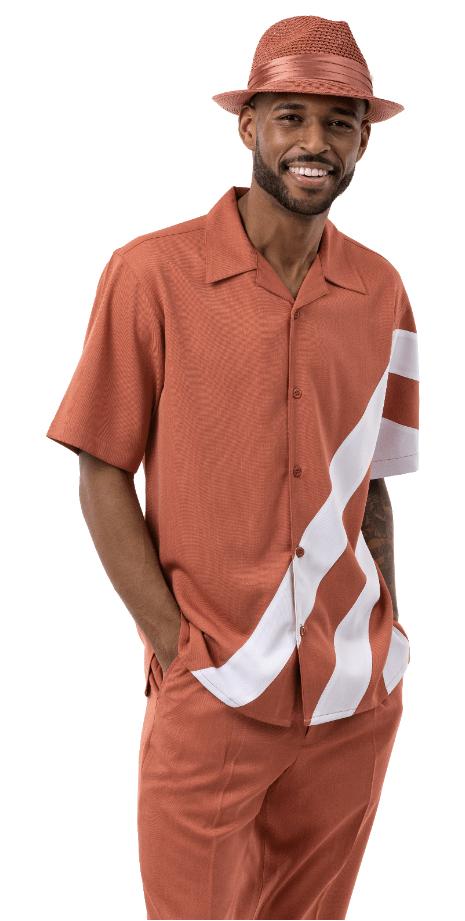montique-mens-walking-suits-2012-spice-mens-leisure-suits