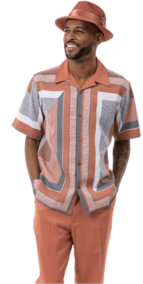 montique-mens-walking-suits-2013-spice-mens-leisure-suits